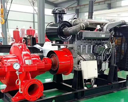 上海柴油机泵